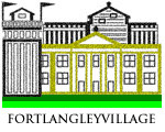 view listing for FortLangleyVillage