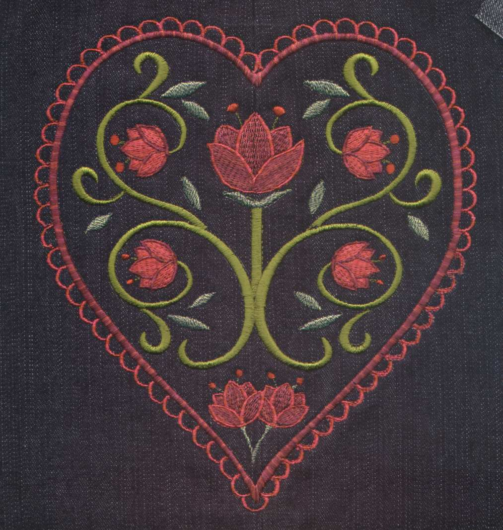 Floriani embroidery thread chart wactual thread makaroka floriani embroidery thread chart wactual thread fufu embroidery thread free embroidery patterns nvjuhfo Choice Image